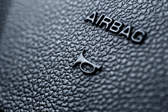 Airbag Clark Law Personal injury