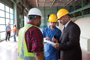 Five Basic Facts About How OSHA Works to Prevent Workplace Injury