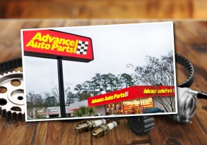 Advance Auto Parts Sued Over 'Illegal' Terms And Conditions
