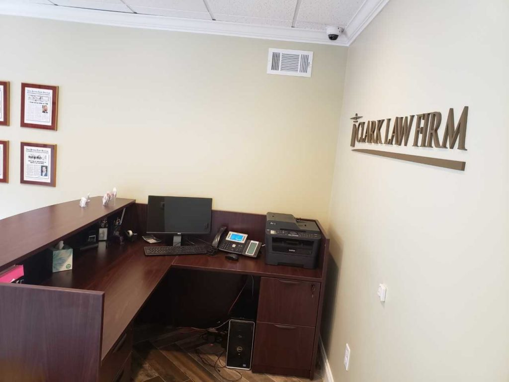 Space Available For Rent - Newark, New Jersey | Perfect for Attorney