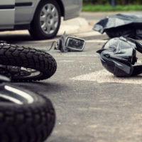New Jersey Motorcycle Accident Attorneys
