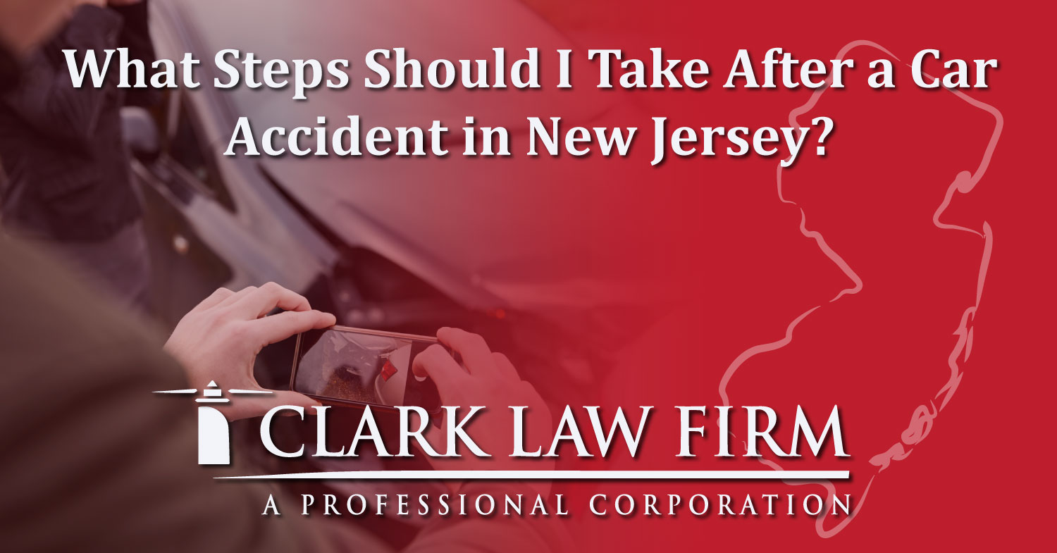 clark-law-new-jersey-accident