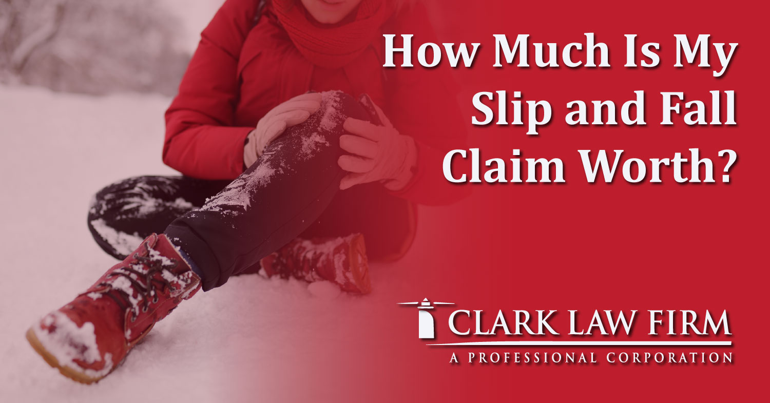 slip-and-fall-claim-value-clark-law-firm